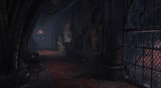 File:Arkham Origins My Alibi 4.jpg