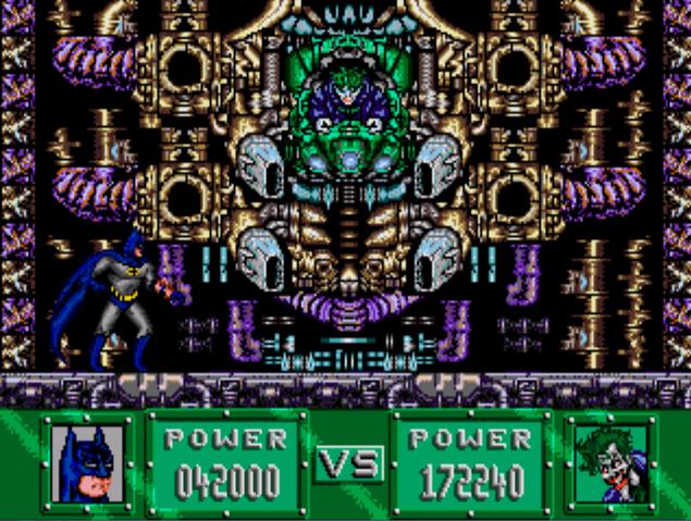 File:Batman-revenge-of-the-joker-genesis gamescreen.png