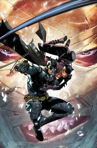 File:Batman Eternal Vol 1-27 Cover-1 Teaser.jpg