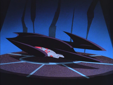 File:BeyondBatmobile.png
