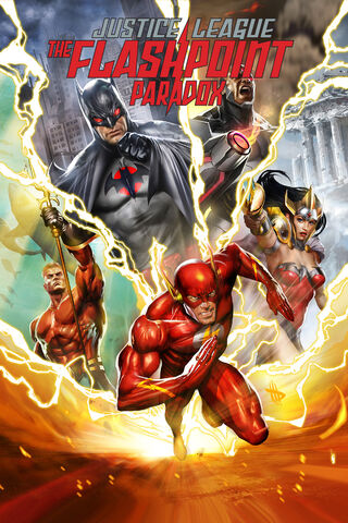 File:Justice League - The Flashpoint Paradox.jpg
