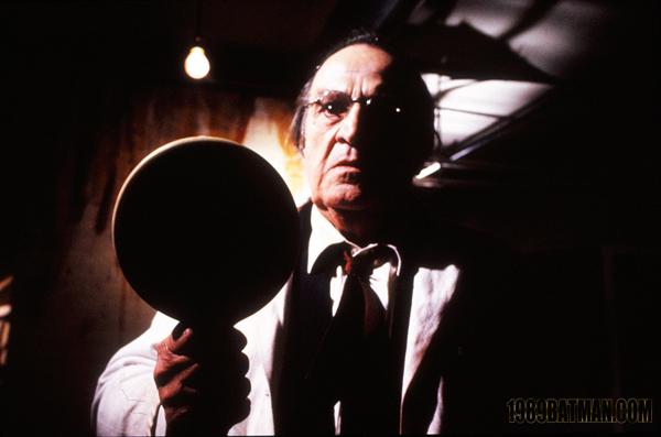 File:Batman 1989 (J. Sawyer) - Dr. Davis.jpg