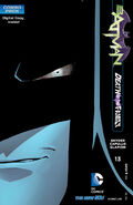 Batman Vol 2-13 Cover-5