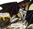 Bruce Wayne (Earth-3898)