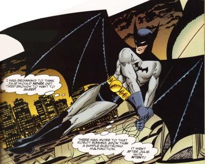 File:Bruce Wayne Batman Earth-3898.jpg