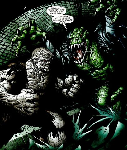 File:Solomon Grundy 025.jpg