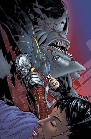 File:Suicide Squad Vol 4-19 Cover-1 Teaser.jpg