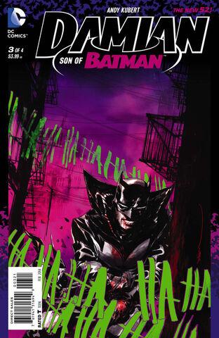 File:Damian - Son of Batman Vol 1-3 Cover-2.jpg