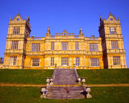 File:Waynemanor.jpg