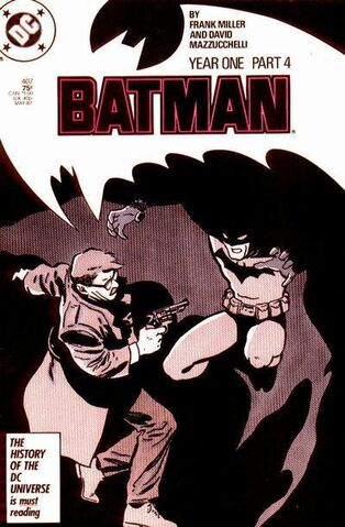 File:Batman407.jpg