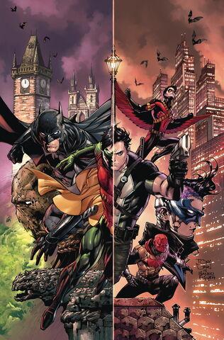File:Batman and Robin Eternal Vol 1-1 Cover-1 Teaser.jpg