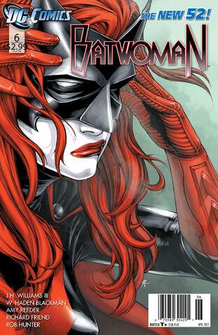 File:Batwoman Vol 1-6 Cover-1.jpg
