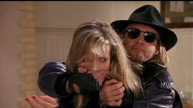 File:Bob the Goon and Vicki Vale.jpg