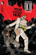 The Dark Knight III The Master Race Vol 1-1 Cover-2