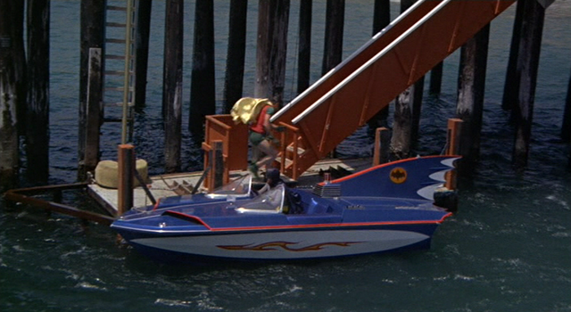 File:Batboat (1966)3.png