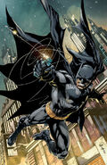 Batman Vol 2-3 Cover-2 Teaser