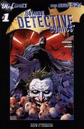 Detective Comics Vol 2-1 Cover-6
