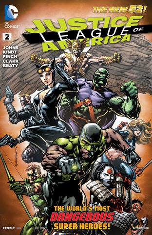 File:Justice League of America Vol 3-2 Cover-1.jpg