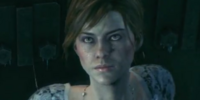 Nora Fries (Arkhamverse)