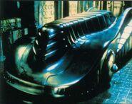 Batmobile 89 - 3