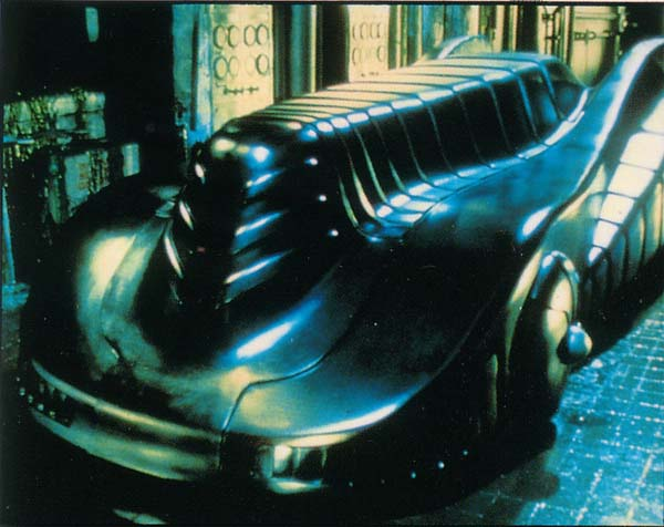 File:Batmobile 89 - 3.jpg