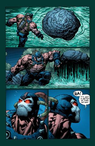 File:Batman-the-dark-knight-2 1000.jpg