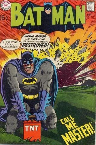 File:Batman215.jpg