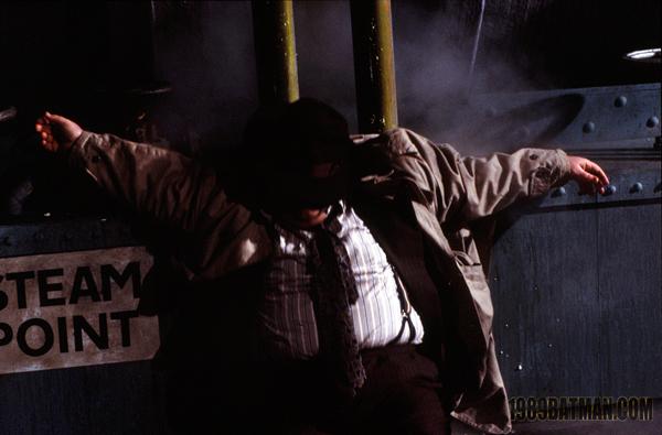 File:Batman 1989 (J. Sawyer) - Eckhardt 4.jpg