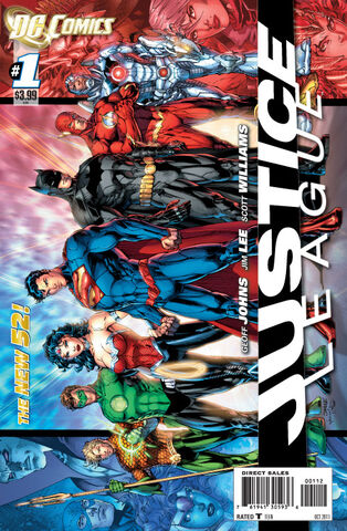 File:Justice League Vol 2-1 Cover-5.jpg