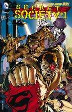 Justice League Vol 2-23.4 Cover-1