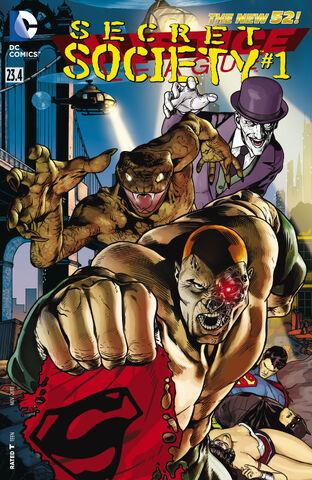 File:Justice League Vol 2-23.4 Cover-1.jpg
