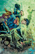 Justice League Vol 2-2 Cover-1 Teaser