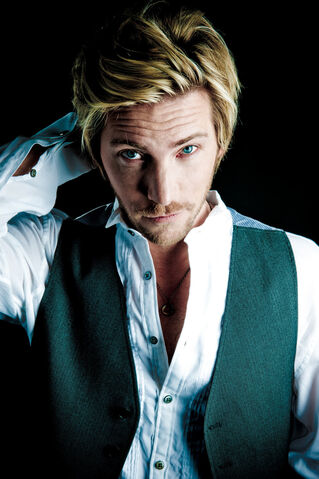 File:Troy Baker.jpg