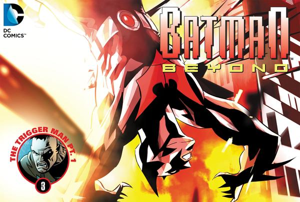 File:Batman Beyond V5 03 Cover.jpeg
