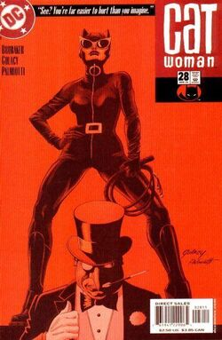 Catwoman28vv