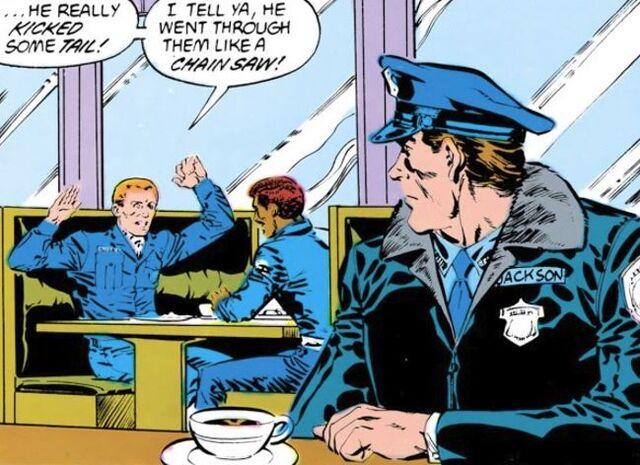 File:GCPD cops in diner1.JPG