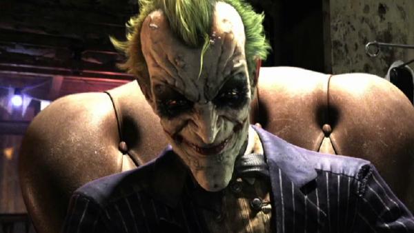 File:Batman-arkham-city-the-joker.png
