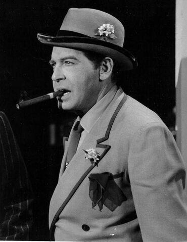 File:Batman '66 - Milton Berle as Louie the Lilac.jpeg
