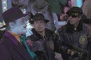 Batman 1989 - Joker Goons R