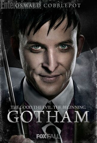 File:GothamOswaldCobblepot.jpg