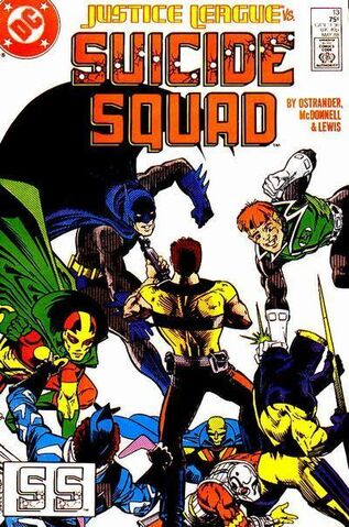 File:SuicideSquad13.jpg