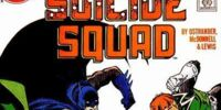 Suicide Squad Issue 13