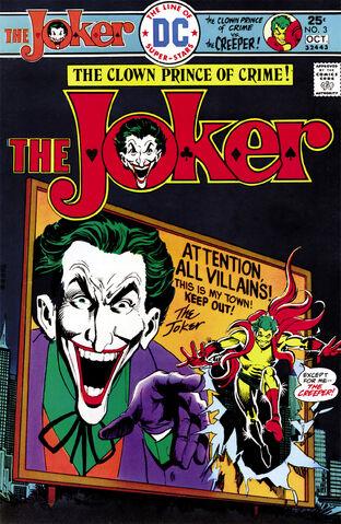 File:The Joker Issue 3.jpg