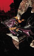 Batgirl-6