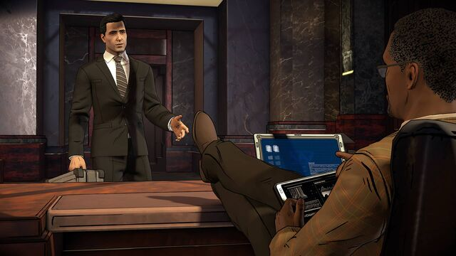 File:Bruce & Lucius (Enemy Within).jpg