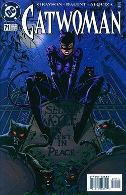 Catwoman71v
