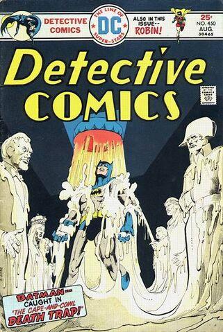 File:Detective Comics Vol 1-450 Cover-1.jpg