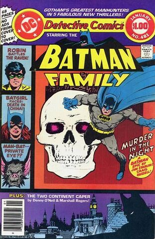 File:Detective Comics Vol 1-481 Cover-1.jpg