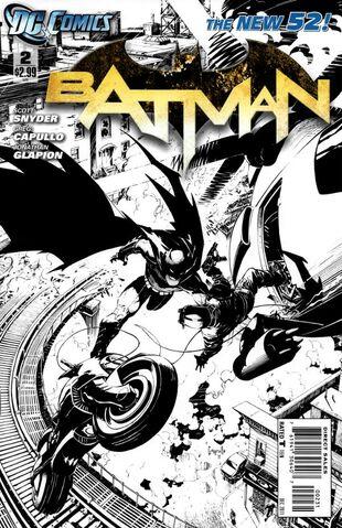 File:Batman Vol 2-2 Cover-3.jpg