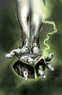 Earth 2 World's End Vol 1-5 Cover-1 Teaser